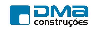 DMA Construções Empreendimentos Residenciais e Comerciais